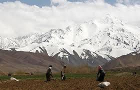 move_afghanistan