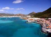 mover_antigua-and-barbuda