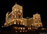 moving_company_azerbaijan