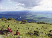 moving_company_swaziland